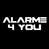 Alarme 4u Srl-D
