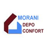 MORANI DEPO CONFORT SRL
