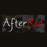 AFTER RED SRL