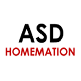 ASD Homemation