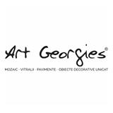 Art Georgies