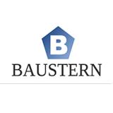BAUSTERN SRL