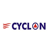 Cyclon Tech SRL