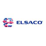 Elsaco Electronic SRL
